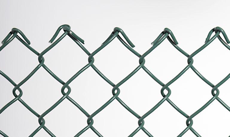 Vendita reti recinzioni aree cani a Bergamo